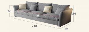 sofa-vang-boc-ni-phong-khach-cao-cap-ghs-8349 (13) - Copy