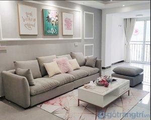 sofa-vang-boc-ni-phong-khach-cao-cap-ghs-8349 (2)