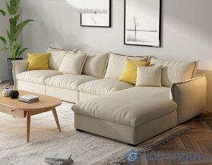 sofa-vang-boc-ni-phong-khach-cao-cap-ghs-8349 (4)