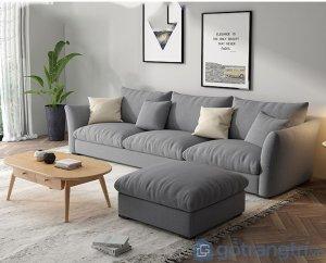 sofa-vang-boc-ni-phong-khach-cao-cap-ghs-8349 (5)