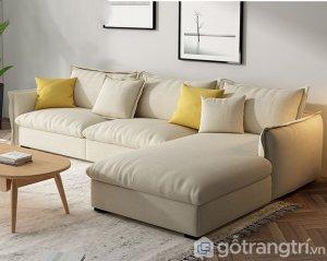 sofa-vang-boc-ni-phong-khach-cao-cap-ghs-8349 (6)