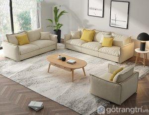 sofa-vang-boc-ni-phong-khach-cao-cap-ghs-8349 (9)