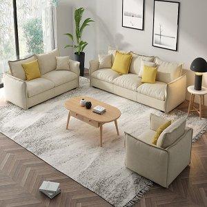 sofa-vang-boc-ni-phong-khach-cao-cap-ghs-8349-ava