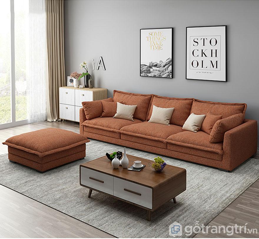 sofa-vang-gia-dinh-boc-ni-hien-dai-ghs-8350 (1)