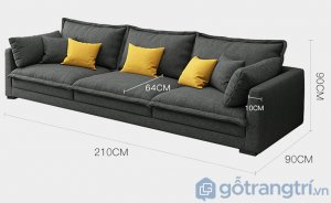 sofa-vang-gia-dinh-boc-ni-hien-dai-ghs-8350 (10)