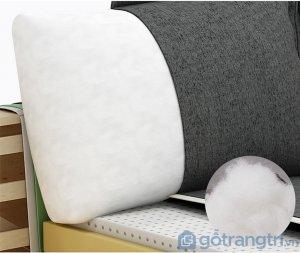 sofa-vang-gia-dinh-boc-ni-hien-dai-ghs-8350 (11)