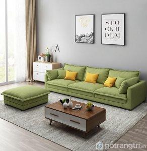sofa-vang-gia-dinh-boc-ni-hien-dai-ghs-8350 (12)