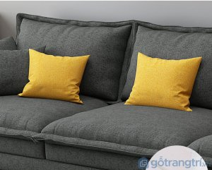 sofa-vang-gia-dinh-boc-ni-hien-dai-ghs-8350 (14)