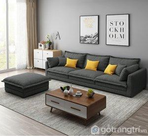sofa-vang-gia-dinh-boc-ni-hien-dai-ghs-8350 (15)