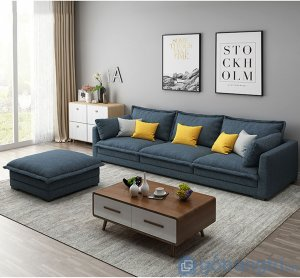 sofa-vang-gia-dinh-boc-ni-hien-dai-ghs-8350 (16)
