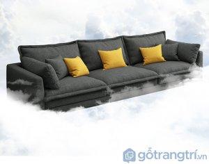 sofa-vang-gia-dinh-boc-ni-hien-dai-ghs-8350 (17)