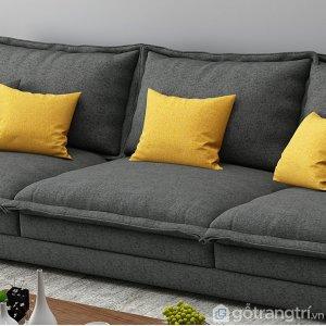 sofa-vang-gia-dinh-boc-ni-hien-dai-ghs-8350 (18)