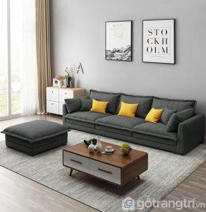 sofa-vang-gia-dinh-boc-ni-hien-dai-ghs-8350 (4)