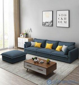 sofa-vang-gia-dinh-boc-ni-hien-dai-ghs-8350 (5)
