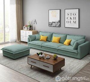 sofa-vang-gia-dinh-boc-ni-hien-dai-ghs-8350 (6)