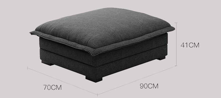 sofa-vang-gia-dinh-boc-ni-hien-dai-ghs-8350 (7)