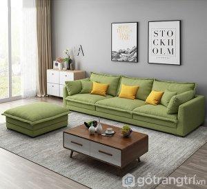 sofa-vang-gia-dinh-boc-ni-hien-dai-ghs-8350 (8)