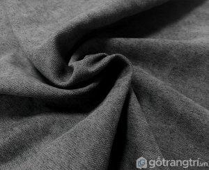 sofa-vang-gia-dinh-boc-ni-hien-dai-ghs-8350 (9)