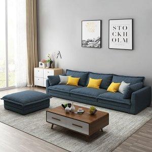 sofa-vang-gia-dinh-boc-ni-hien-dai-ghs-8350-ava
