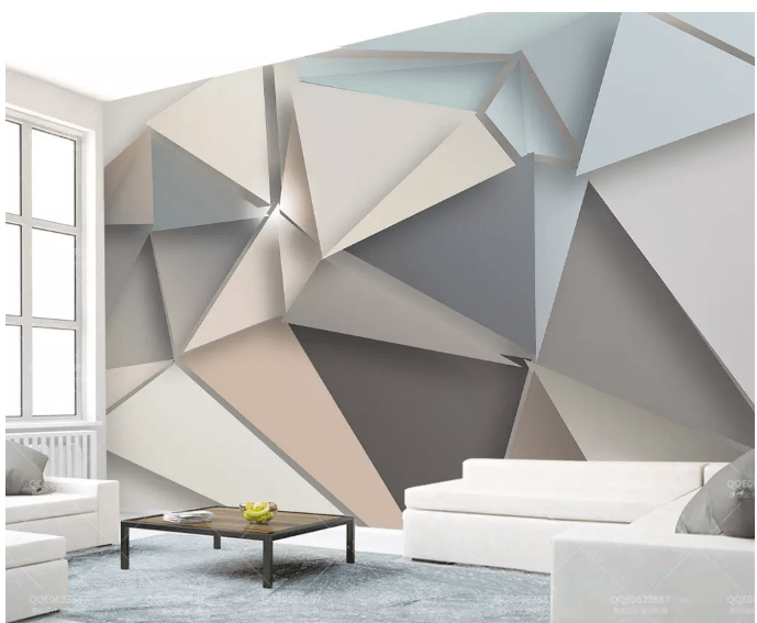 Xu hướng thiết kế nội thất 2020