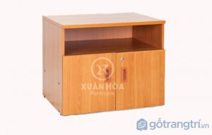 tu-nho-tai-lieu-van-phong-chat-luong-cao-ghx-534-2 (2)