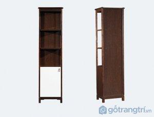 tu-ruou-gia-dinh-kieu-dang-hien-dai-ghs-51013 (15)
