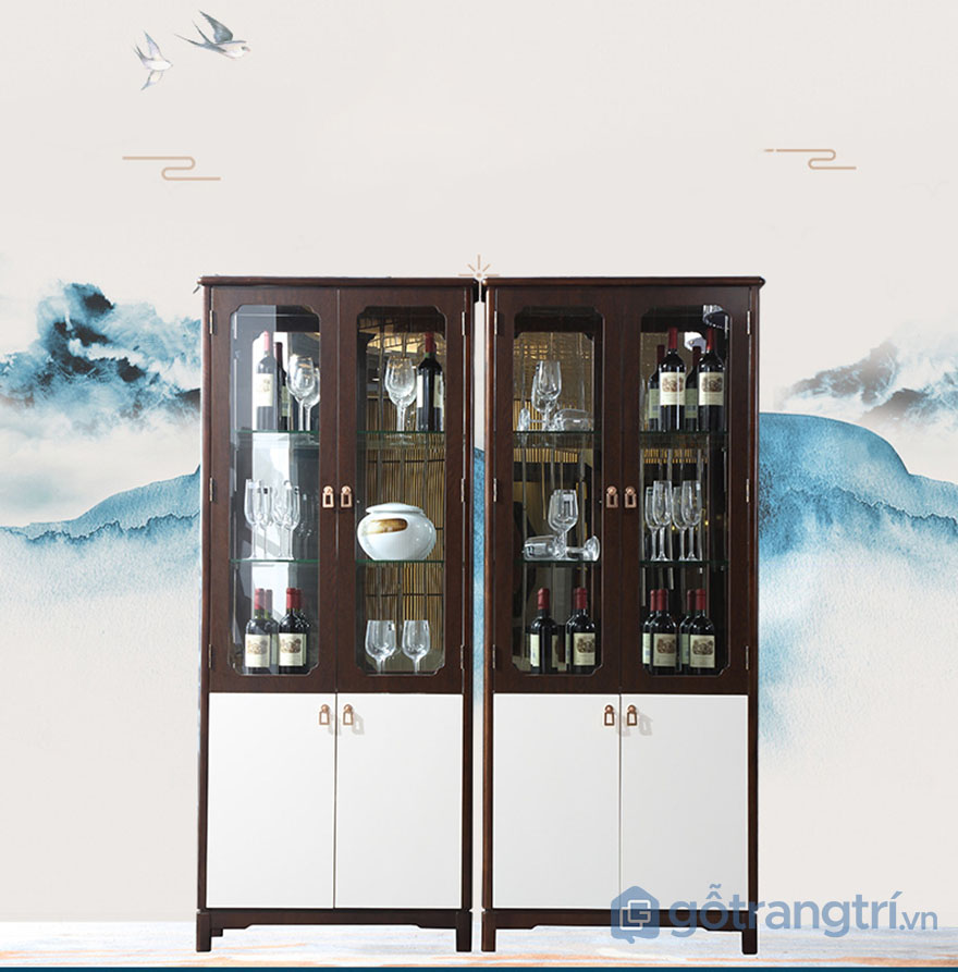 tu-ruou-gia-dinh-kieu-dang-hien-dai-ghs-51013 (3)