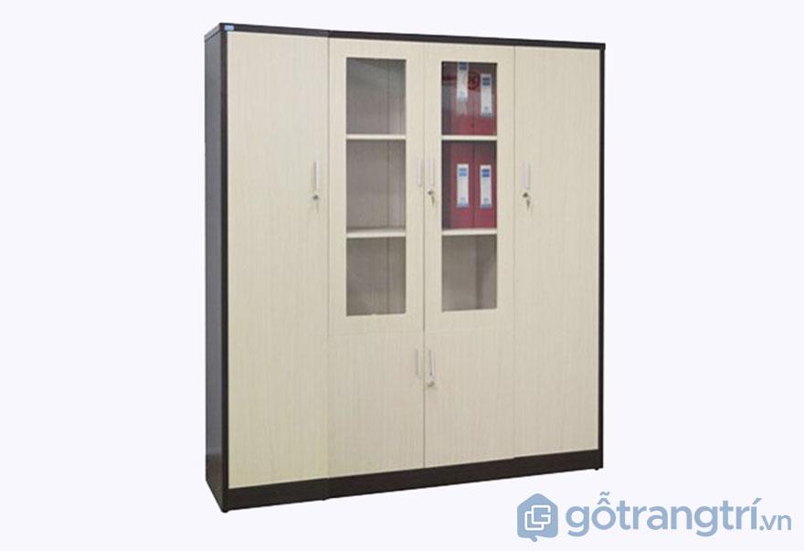 tu-tai-lieu-go-xuan-hoa-hien-dai-va-tien-dung-ghx-532 (1)