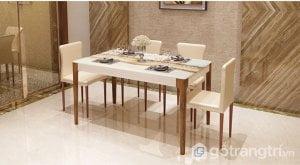 Ban-an-hien-dai-4-ghe-cho-gia-dinh-GHS-41090 (11)