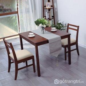 Ban-an-hinh-vuong-bang-go-tu-nhien-GHS-41092 (6)