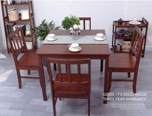 Ban-an-hinh-vuong-bang-go-tu-nhien-GHS-41092 (7)