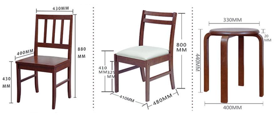 Ban-an-hinh-vuong-bang-go-tu-nhien-GHS-41092