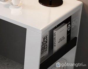 Ban-lam-viec-hien-dai-bang-go-GHS-41114 (6)