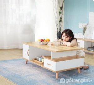 Ban-tra-bang-go-chat-luong-cho-phong-khach-GHS-41069 (4)
