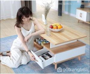 Ban-tra-bang-go-chat-luong-cho-phong-khach-GHS-41069 (7)
