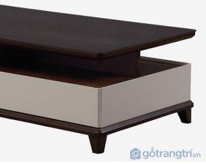 Ban-tra-gia-dinh-thiet-ke-thong-minh-GHS-41074 (4)