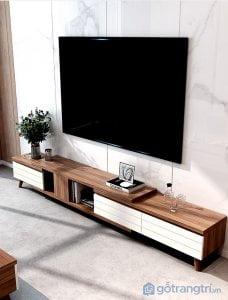 Ban-tra-sofa-go-thiet-ke-dep-GHS-41072 (10)
