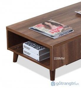 Ban-tra-sofa-go-thiet-ke-dep-GHS-41072 (11)