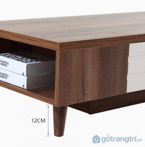 Ban-tra-sofa-go-thiet-ke-dep-GHS-41072 (13)