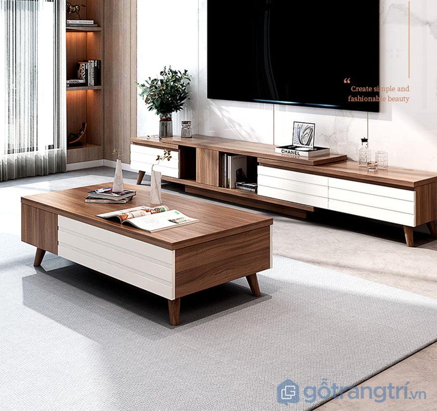 Ban-tra-sofa-go-thiet-ke-dep-GHS-41072
