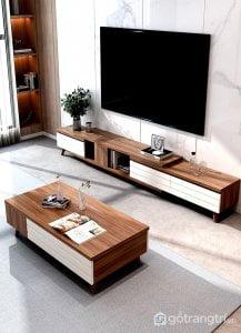 Ban-tra-sofa-go-thiet-ke-dep-GHS-41072 (6)