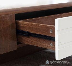 Ban-tra-sofa-go-thiet-ke-dep-GHS-41072 (8)