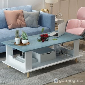 Ban-tra-sofa-phong-khach-dep-GHS-41071 (1)