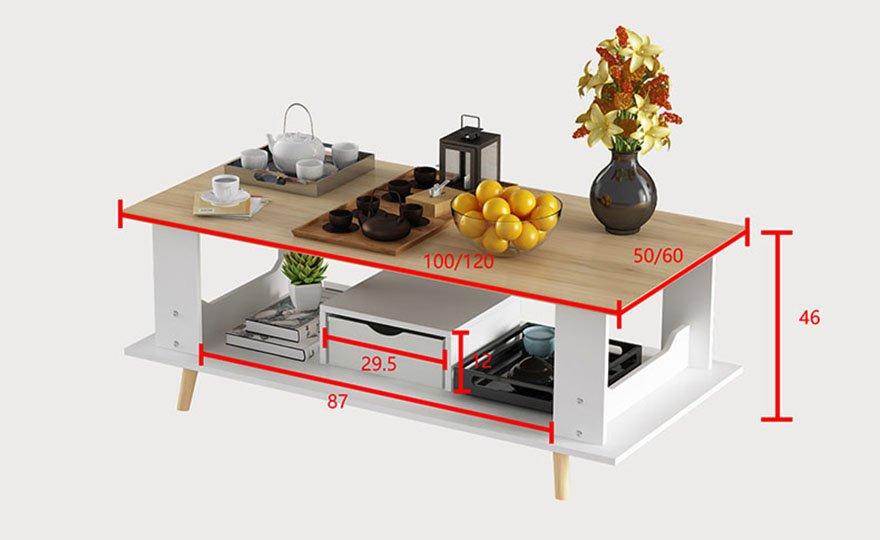 Ban-tra-sofa-phong-khach-dep-GHS-41071