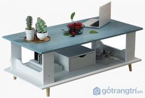 Ban-tra-sofa-phong-khach-dep-GHS-41071 (2)