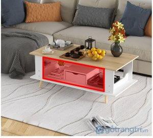 Ban-tra-sofa-phong-khach-dep-GHS-41071 (3)