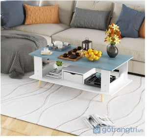 Ban-tra-sofa-phong-khach-dep-GHS-41071 (4)