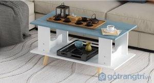 Ban-tra-sofa-phong-khach-dep-GHS-41071 (5)