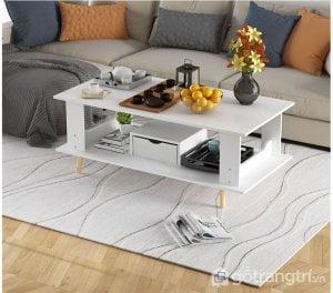 Ban-tra-sofa-phong-khach-dep-GHS-41071 (6)