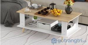 Ban-tra-sofa-phong-khach-dep-GHS-41071 (7)